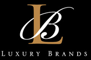 Luxury Brands | Dynamic brand building agency